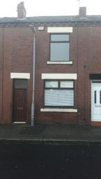 Thumbnail 2 bed terraced house to rent in 55 Sloane Street, Bolton
