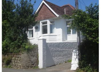 Thumbnail 5 bed detached house for sale in Carlyon Road, St. Austell