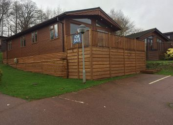 Thumbnail 3 bed property for sale in Wessex Contemporary, Devon Hills, Blagdon - Ref: