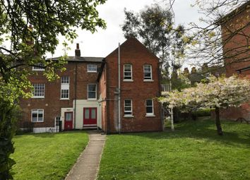 Thumbnail 1 bedroom flat to rent in Castle Hill, Reading