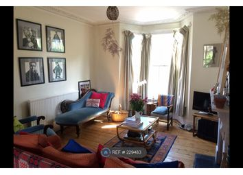 Thumbnail Room to rent in Clapton, London