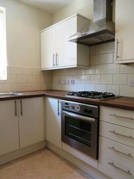 Thumbnail 3 bedroom flat to rent in Bold Street, Southport