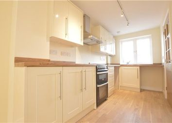 Thumbnail 2 bed terraced house for sale in Main Road, Appleford, Abingdon, Oxfordshire