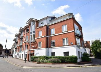 Thumbnail 2 bed flat for sale in Goods Station Road, Tunbridge Wells