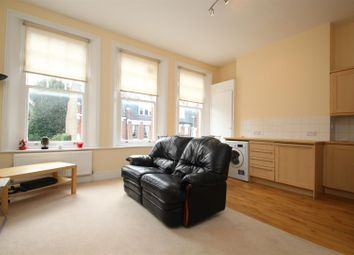 Thumbnail 2 bed property to rent in Milton Avenue, Highgate