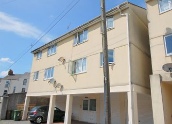 Thumbnail 8 bed flat for sale in Melville Terrace Lane, Ford, Plymouth