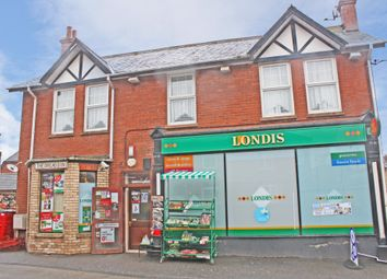 Thumbnail 3 bedroom maisonette to rent in Broadway, Woodbury, Exeter