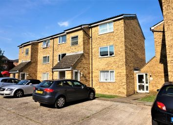 Thumbnail 1 bed flat for sale in Swans Hope, Loughton