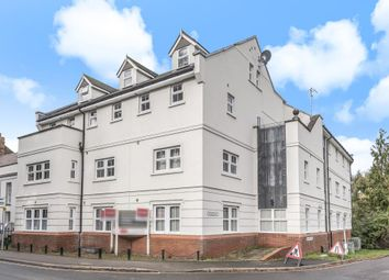 Thumbnail 1 bed flat to rent in 46 West Bar Street, Atlantic House
