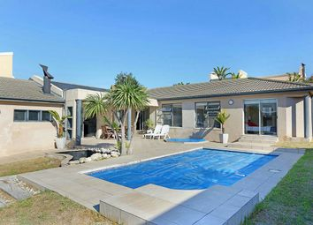 Thumbnail 4 bed detached house for sale in Sandown Road, Western Seaboard, Western Cape