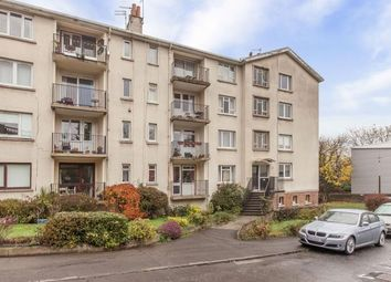 Thumbnail 1 bed flat to rent in Craighall Road, Edinburgh