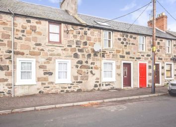 Thumbnail 2 bedroom flat for sale in Percy Street, Stanley, Perth