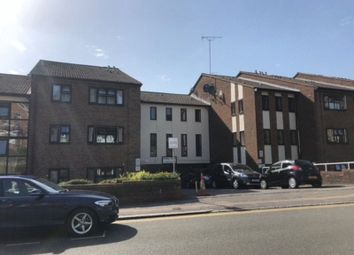 Thumbnail 1 bed property to rent in Croydon Road, Caterham
