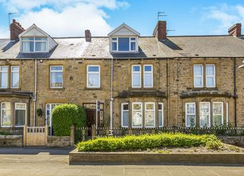 Thumbnail 5 bed terraced house for sale in New Durham Road, Stanley