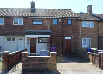 Thumbnail 2 bed terraced house for sale in Rockwell Road, Liverpool, Merseyside
