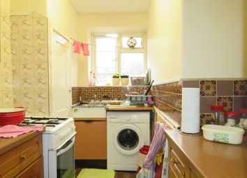 Thumbnail 1 bed flat for sale in Byron Road, Harrow-On-The-Hill, Harrow