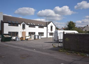 Thumbnail Land for sale in Portland Street, Staple Hill, Bristol