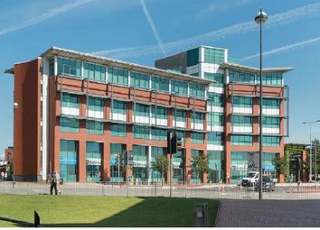 Thumbnail Office to let in Caspian Way, Cardiff