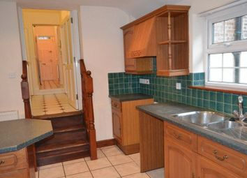 Thumbnail 2 bed flat to rent in The Courtyard, London Road, Gloucester