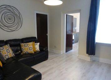 Thumbnail 2 bed flat to rent in Summerfield Terrace, Aberdeen