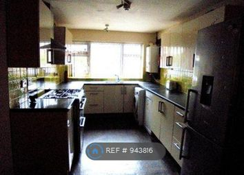 7 bed terraced house to rent in Derby Road, Fallowfield, Manchester M14