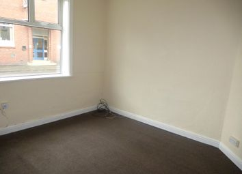 Thumbnail 3 bed terraced house to rent in Fitzwilliam Street, Hoyland, Barnsley