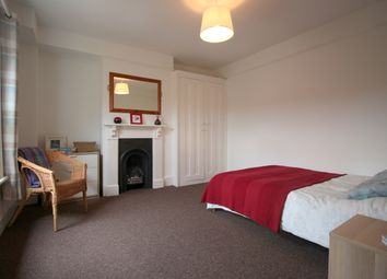 Thumbnail Room to rent in Gladstone Street, Bedford