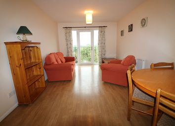 Thumbnail 1 bed flat to rent in Creffield Road, Ealing, London.