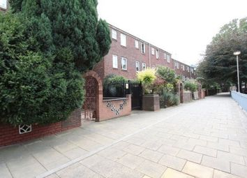 Thumbnail 5 bedroom shared accommodation to rent in Monthope Road, London, Greater London