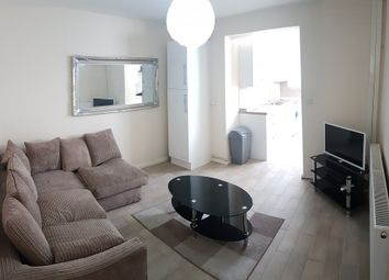 4 bed shared accommodation to rent in Boland Drive, Fallowfield, Manchester M14