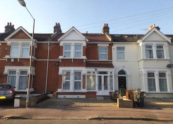 Thumbnail 7 bedroom terraced house for sale in Dagenham, London, United Kingdom