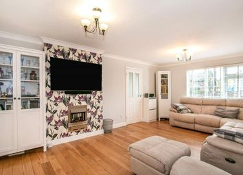 3 bed detached house for sale in Burton, Christchurch, Dorset BH23