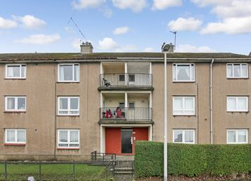 Thumbnail 2 bed flat for sale in 749/6 Ferry Road, Edinburgh, 2Ub, 749/6 Ferry Road, Edinburgh, 2Ub