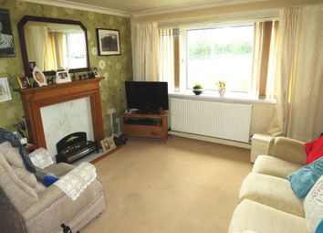 2 bed maisonette for sale in Flax Court, Penarth CF64