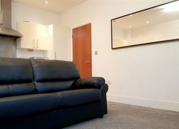 Thumbnail 2 bed flat to rent in Eastbrook Hall, Little Germany