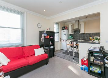 1 bed flat to rent in South Molton Street, Bond Street W1K