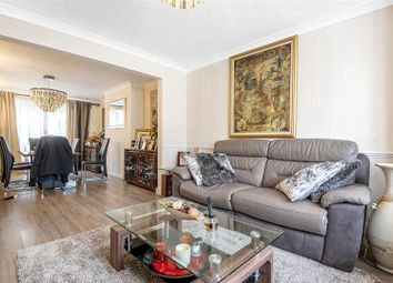 Thumbnail 4 bed end terrace house for sale in Yeading Avenue, Harrow