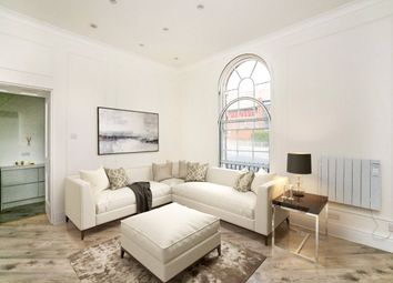 2 bed flat for sale in The Broadway, Maidstone ME16