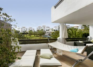 Thumbnail 2 bed apartment for sale in Calle Venus, 1, 29688 Estepona, Málaga, Spain