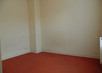 Thumbnail 3 bedroom terraced house to rent in Battison Street, Bedford