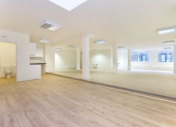 Thumbnail Office to let in Brownlow Mews, London