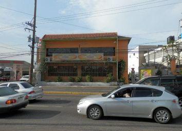 Thumbnail Office for sale in Kingston, Kingston St Andrew, Jamaica