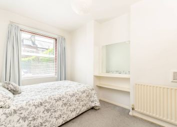 Thumbnail 2 bedroom flat to rent in Hammelton Road, Bromley North