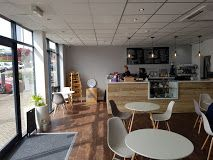 Thumbnail Restaurant/cafe for sale in Leicester, Leicester