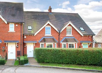 3 bed terraced house for sale in The Mount, Stodmarsh Road, Canterbury CT3