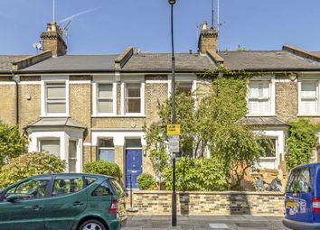 4 bed property for sale in Montrose Villas, Chiswick Mall, London W6