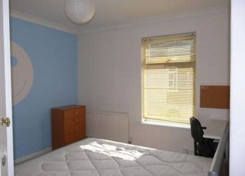 3 bed property to rent in Trollope Street, Lincoln LN5