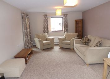 Thumbnail 1 bedroom flat to rent in Swanwick Lane, Broughton