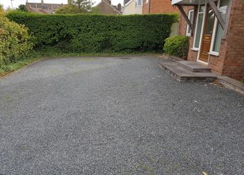 Thumbnail 4 bed detached house to rent in Leigh Sinton Road, Malvern
