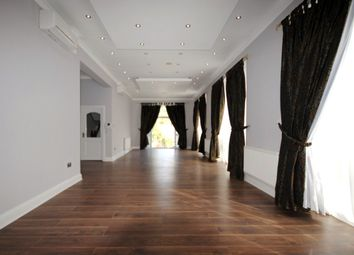Thumbnail 7 bed property for sale in Gloucester Square, Hyde Park, London